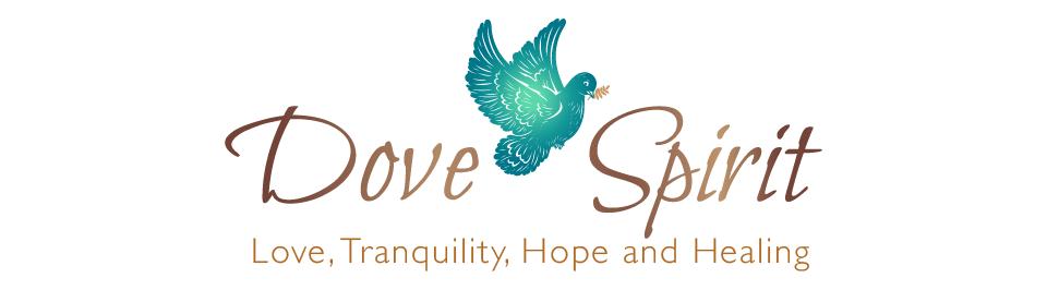 Dove Spirit Holistic Psychotherapy